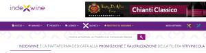 Annata 2011 Amarone della Valpolicella Accordini presentazione indexwine