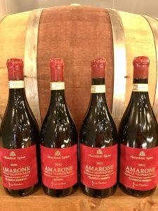 etichett-vino-accordini-igino